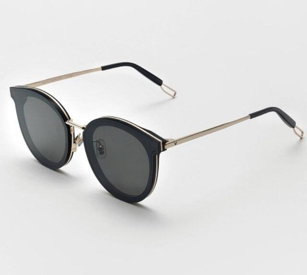 『Marc Jacobs旗艦店』GENTLE MONSTER|MERLYNN 01|100%全新正品