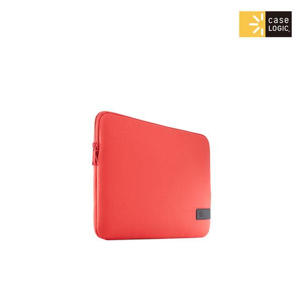 Case Logic-LAPTOP SLEEVE13.3吋筆電內袋REFPC-113-橘紅