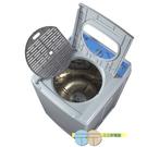 寶島牌 10公斤 不鏽鋼內槽脫水機 PT...