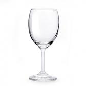 Ocean白酒杯195ML