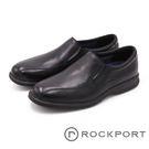 Rockport 輕量馬拉松系列減震輕量...