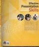 二手書R2YBb《Effective Presentation Skills 1