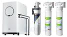 3M HEAT2000 觸控雙溫熱飲機+S004過濾系統+前置樹脂系統+前置PP系統★含安裝