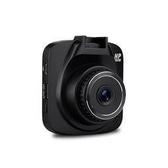 DOD HP360W 1080p行車記錄器