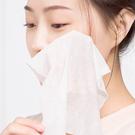 【BlueCat】硬糖包裝一次性壓縮毛巾 (20*22cm) 小號