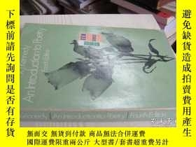 二手書博民逛書店英文書:An罕見introduction to poetry(1