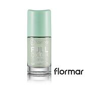 法國 Flormar玩色指甲油- 沐浴巴黎系列-魅惑蒂芬妮 FC23(8ml)