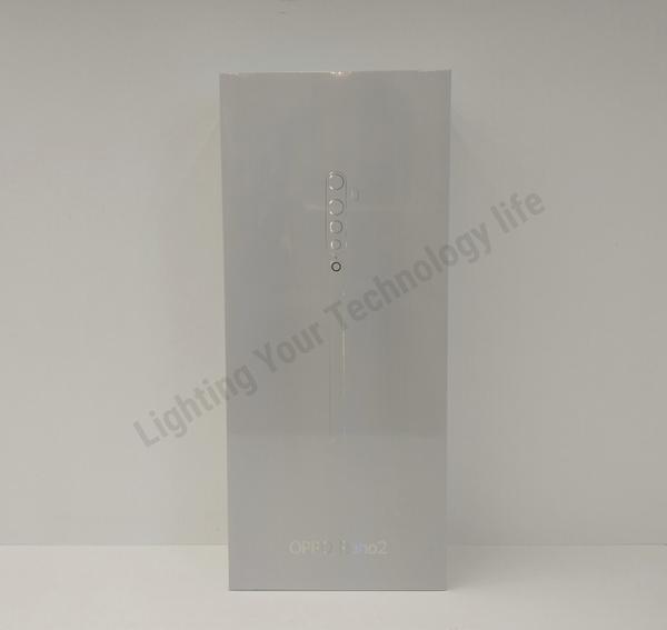 【現貨】OPPO Reno2 手機 (8G/256G),送 128G記憶卡+空壓殼+玻璃保護貼,24期0利率