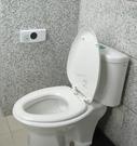 【麗室衛浴】手感應式馬桶自動沖水器 讓沖...
