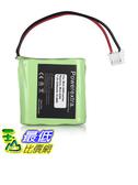 [美國直購] iRobot Braava 320 Mint 4200 抹地機  2200mAh 充電電池 _s32