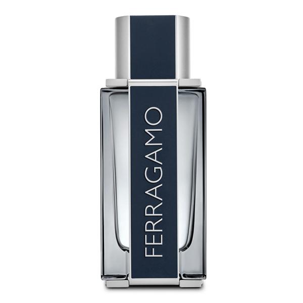 Salvatore Ferragamo 菲常先生男性淡香水 5ml 小香 【娜娜香水美妝】78032