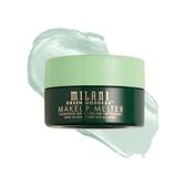 Milani Green Goddess Makeup Melter 森系女神植萃卸妝膏 45g 網路限定!