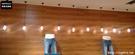 INPHIC- 工業復古小鐵架吊燈美式鄉村酒吧吧台咖啡廳倉庫吊燈-吸頂 電線 燈頭 鐵藝燈罩_S197C