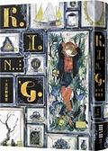 K.I.N.G.:天災對策室【城邦讀書花園】