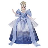 迪士尼公主華麗系列-豪華慶典仙杜瑞拉公主