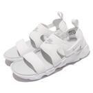 Nike 涼鞋 Wmns Owaysis...