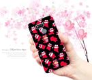 [D12s 軟殼] HTC Desire...