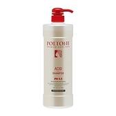 韓國 POLTONE 波爾頓 PH5.5平衡控油洗髮精(1000ml)『STYLISH MONITOR』D837564