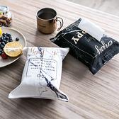 時尚可愛面紙套 創意抽取紙巾盒25
