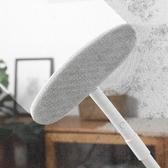 玻璃刮 紗窗刷創意免拆洗擦紗窗神器隱型紗窗除塵窗戶紗窗清潔刷子清潔器