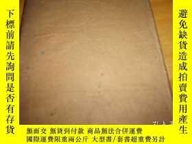 二手書博民逛書店150罕見shop prints and how to read