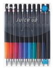 《享亮商城》LJP-200S3-S10 10色組0.3超級果汁筆 PILOT