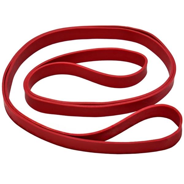 台灣製50磅乳膠阻力繩.大環狀伸展帶瑜珈帶擴胸器.舉重量訓練復健輔助.健身器材推薦哪裡買TRX-1