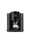 Jura 家用系列 D6 全自動咖啡機 JU15215