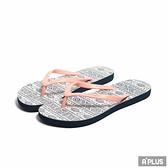 KANGOL 拖鞋 滿版 防水 輕量-6122162455