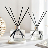 韓國 cocod or 室內擴香瓶 200mL 擴香 香氛 香味 芳香劑 香氛劑 聖誕 交換禮物