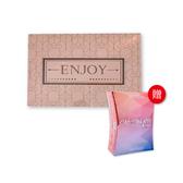 Enjoy 享受 30顆/盒 【M00287】