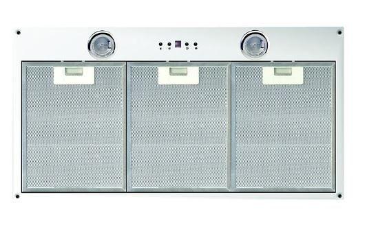 【系統廚具】BEST 貝斯特 CK2000 (全隱藏式 靠壁、中島)抽油煙機