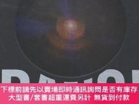 二手書博民逛書店Bang!罕見The Complete History Of The UniverseY255174 Bria