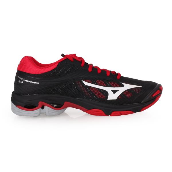 MIZUNO WAVE LIGHTNING Z4 女排球鞋(免運 美津濃≡排汗專家≡
