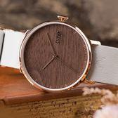 【心動體驗價75折up!!】Cupid Memory 邱比特 質感木紋設計腕錶 40mm 女錶 CPW0401GRSX-ST20-0101RG-LG 熱賣中!