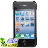 [103美國直購] 泰躍 Topeak Ride Case for iphone 4 and 4S (Black, 4.6 x 2.4 x 0.6-Inch) $1347