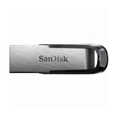 SanDisk Ultra Flair  CZ73 高速隨身碟 32GB