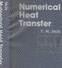 二手書R2YBb《Numerical Heat Transfer》1984-Sh