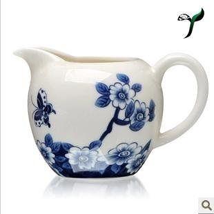 陶瓷功夫茶具 2個/組