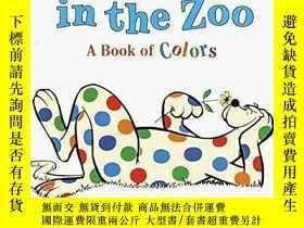 二手書博民逛書店Put罕見Me In The ZooY256260 Lopshire, Robert Random House