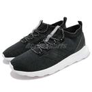 【六折特賣】adidas 慢跑鞋 Que...