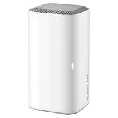 【免運費】D-Link 友訊 COVR-X1870 單顆裝 AX1800 雙頻 Mesh Wi-Fi 無線 路由器 Covr-1870