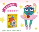 『高雄龐奇桌遊』 大頭娃娃 芭蕾限定版 Toddles Bobbles 繁體中文版 正版桌上遊戲專賣店