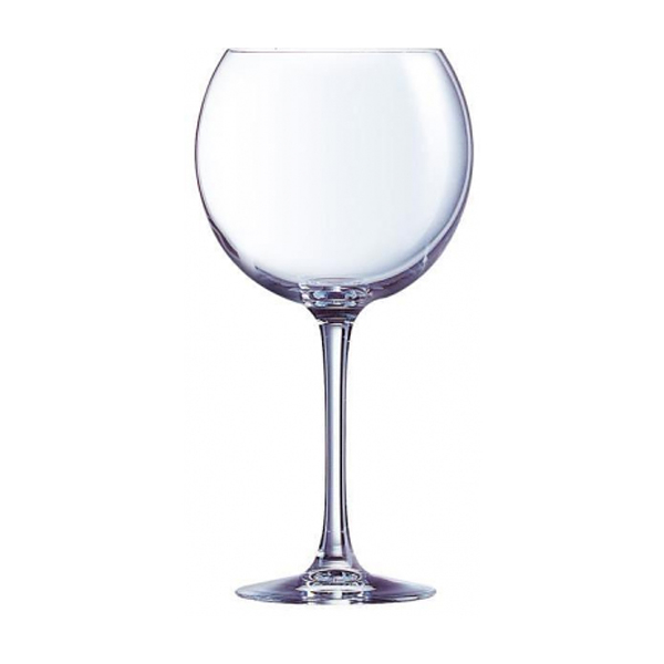 Chef & Sommelier / SELECT系列 / Ballon 紅酒杯350ml (2入)