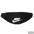 NIKE 包 NK HERITAGE HIP PACK 腰包 - BA5750010