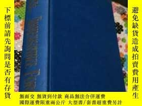 二手書博民逛書店DANIELLE罕見STEEL IRRESISTIBLE FORCES (精裝)Y5834 DANIELLE