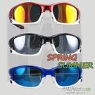 偏光太陽眼鏡 MIT運動款 頂尖高手 抗UV400 防眩光
