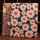 Mycolors ipad4保護套ipad2保護殼iPad3休眠卡通可愛平板電腦皮套 【korea時尚記】