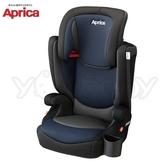 【預購-12月到貨】愛普力卡 Aprica AirRide 成長型輔助汽車安全座椅/汽座 掌舵手-流川風