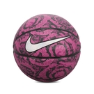 Nike 籃球 EXPL MIA Basketball 紫 黑 7號球 室內外 橡膠 【ACS】 N100283794-107